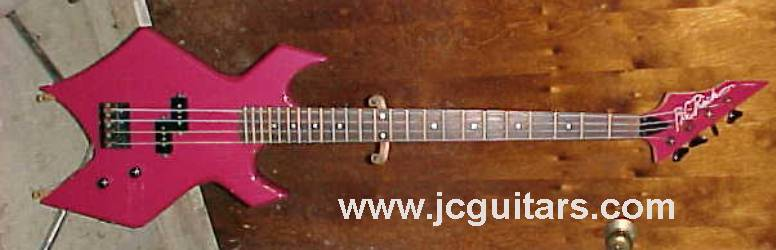p bass wiring diagram bc rich nj product wiring diagrams u2022 rh genesisventures us